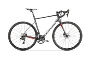 Cervelo C3 Disc Force (2017)