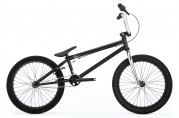 Commencal Absolut BMX (2012)