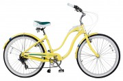 Schwinn Hollywood (2015)