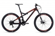 Commencal Meta Trail Essential (2015)
