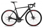 Norco Tactic SL Disc Ultegra RS505 (2016)