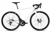 Norco Tactic SL Disc Ultegra RS685 (2016)