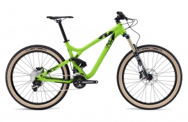 Commencal Meta AM 2 (2013)