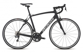 Specialized Roubaix SL4 Comp UDi2 (2016)