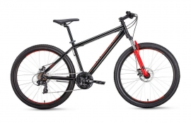 Forward Sporting 27,5 2.0 Disc (2019)