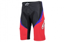 Alpinestars Sight FR
