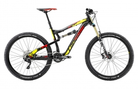 Lapierre Zesty AM 327 (2015)