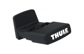 Thule Адаптер Yepp Nexxt Mini Adapter Slim fit