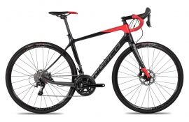 Norco Search C.105 (2016)