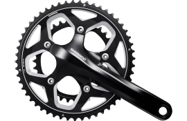 Shimano 105 FC-RS500 (52/36T)