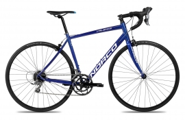 Norco Valence Claris (2016)