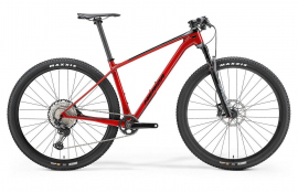Merida Big.Nine XT (2021)