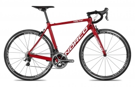 Norco Tactic Dura-Ace (2016)