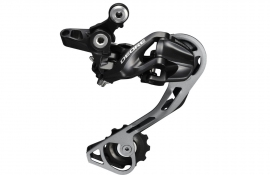 Shimano Deore RD-M610