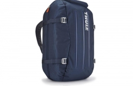 Thule Crossover Duffel Pack 40L (TCDP1)