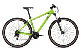Commencal El Camino VB 29 (2013)