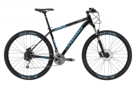 Cannondale Trail 3 29 (2015)