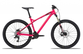 Commencal Meta AM HT SX (2014)